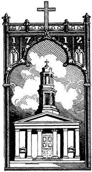 church_clip_image008