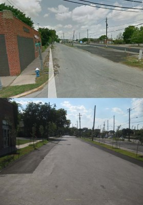 Before and After Pics_Page_03
