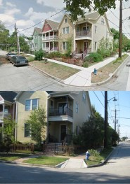Before and After Pics_Page_04