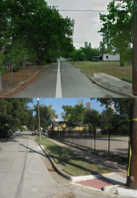 Before and After Pics_Page_10