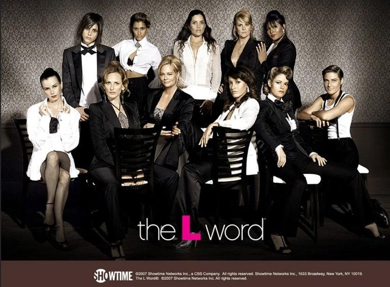 The L Word season 4