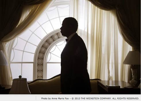 butler-silhouette