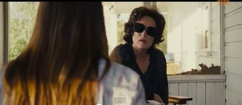 August: Osage County is Full of Promise (Updated)