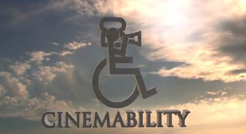 Two interesting documentary films about equality