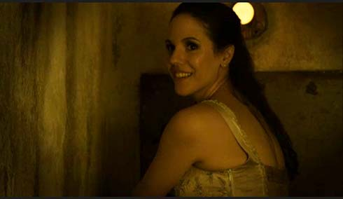 Recap: Lost Girl S4, E3 Lovers. Apart.