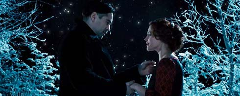 Watch the Trailer for Winter's Tale