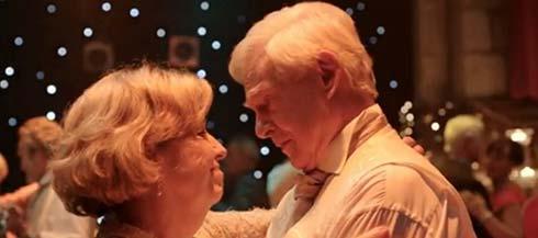 Recap: Last Tango in Halifax, S2, E6