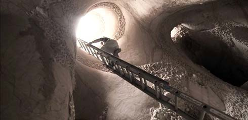 Watch This: Cave Digger Trailer