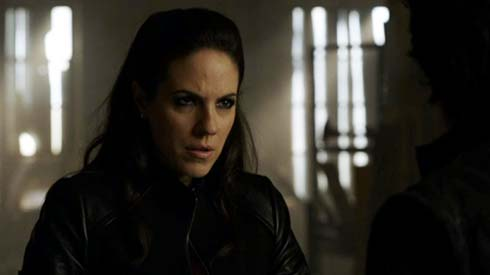 Recap: Lost Girl, S4, E11 – End of a Line