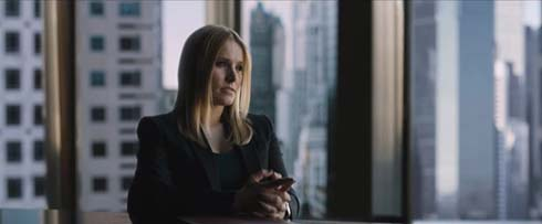 Watch This: Theatrical Trailer for Veronica Mars