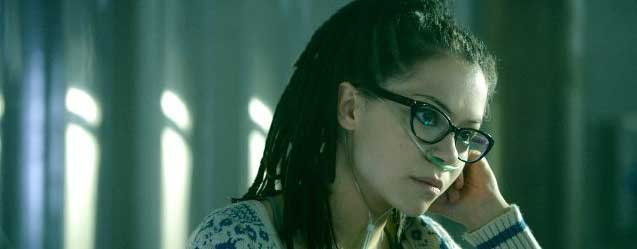 Orphan Black: Things Which Have Never Yet Been Done