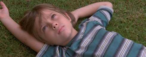 Watch This: Trailer for Boyhood