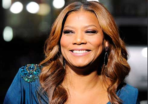 Queen Latifah to play Bessie Smith on HBO