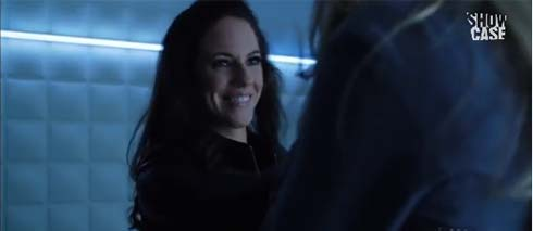 Hot Diggity! Another Lost Girl Season 5 Promo