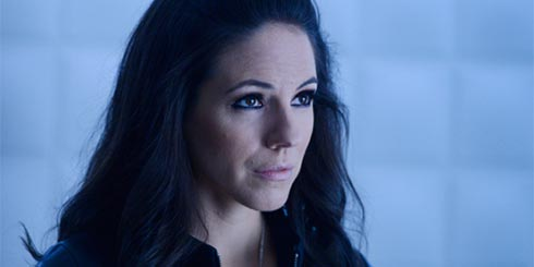 Lost Girl: S5 E2, Like Hell Pt. 2