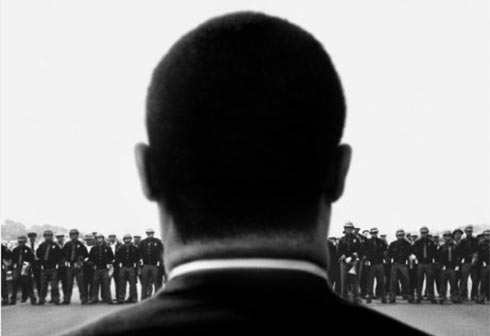 poster image for the film Selma