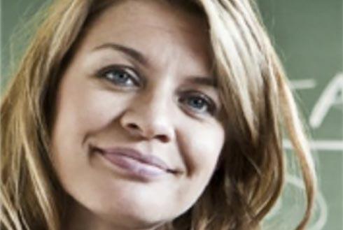Rita: A Danish Series about a Teacher