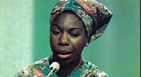 Watch This: Trailer for What Happened, Miss Simone?