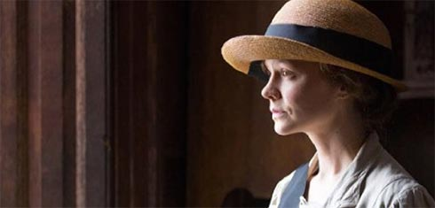 Watch This: Trailer for Suffragette