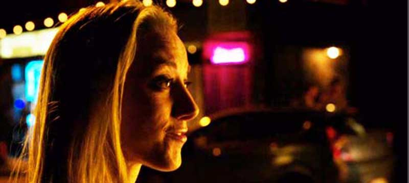 Lost Girl S5 E9: 44 Minutes to Save the World