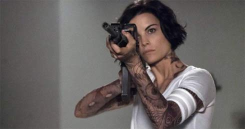 Two New Female Lead Dramas for Fall: Quantico and Blindspot