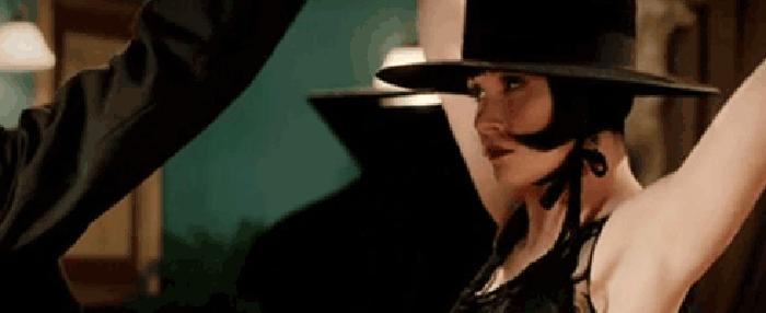 Miss Fisher's Murder Mysteries on Netflix