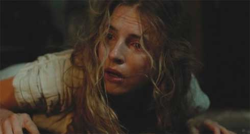 Watch This: Westerns with Women – Trailers for Jane Got a Gun and The Keeping Room