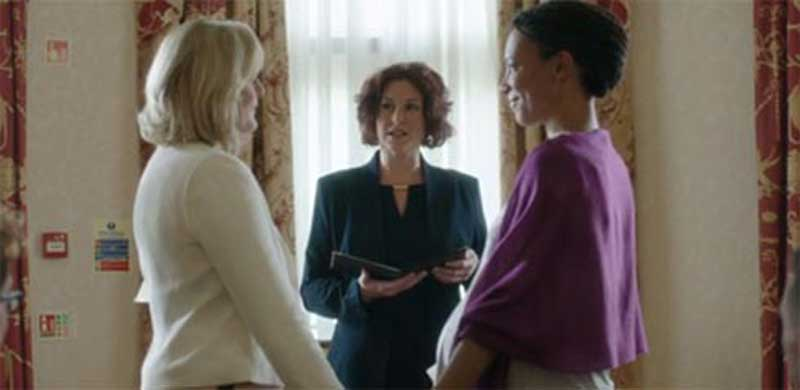 Guest Post: A Last Tango in Halifax Fan Speaks Out