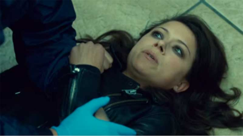 Orphan Black Season 4 Release Date and Trailer