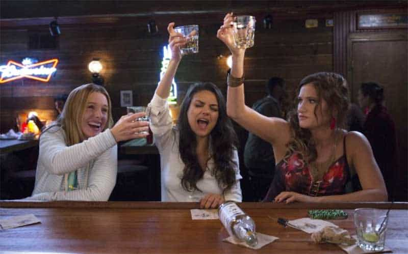 Watch This: Trailer(s) for Bad Moms