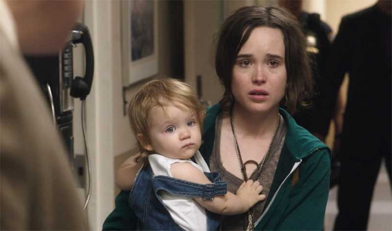 Watch This: Trailer for Tallulah