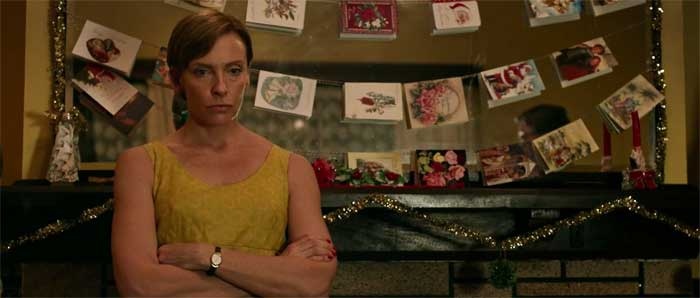 Toni Collette in Jasper Jones