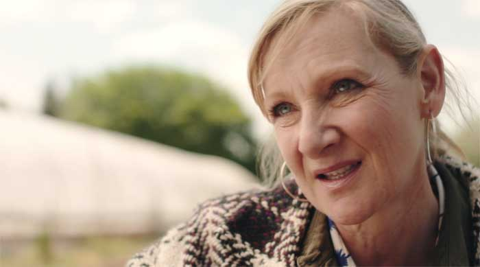 Lesley Sharp in Paranoid