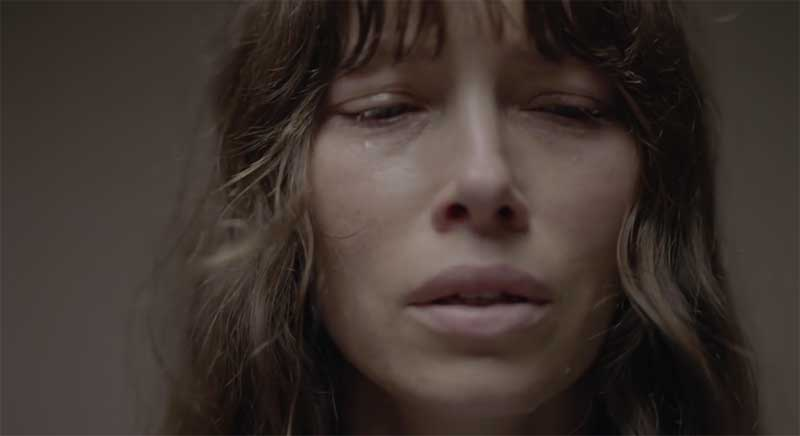 Watch This: Trailer for The Sinner