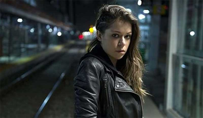 5 Things I Loved about 5 Years of Orphan Black