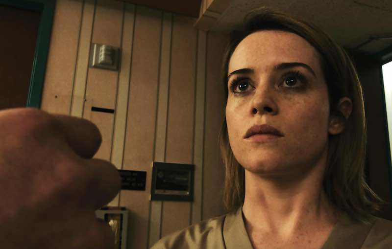 Watch This: Unsane and Hereditary will Give you a Good Scare