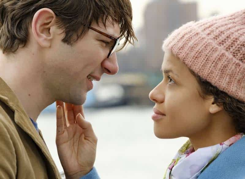 Review: Irreplaceable You