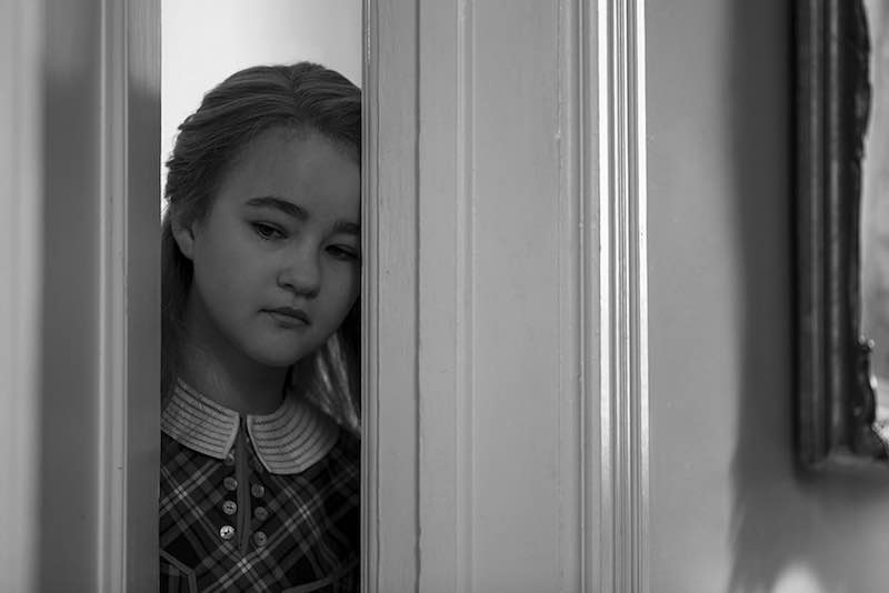 Review: Wonderstruck