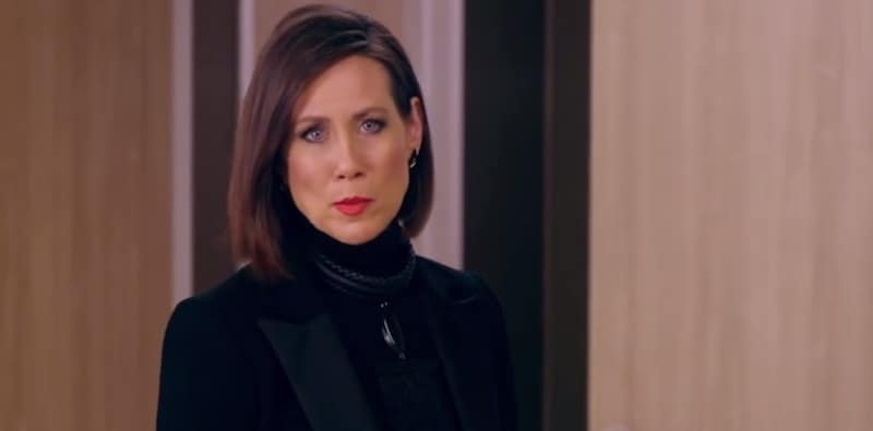 Miriam Shor in Younger