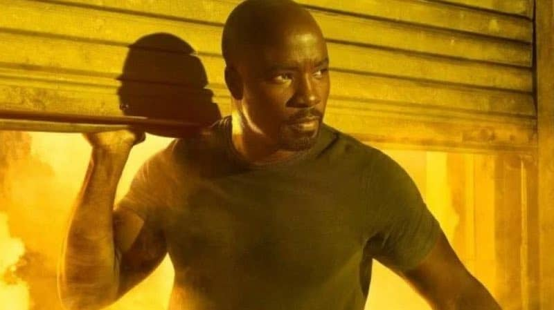 Review: Luke Cage, season 2