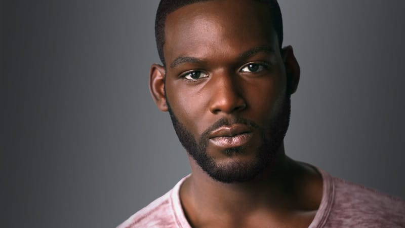 Kofi Siriboe in Queen Sugar