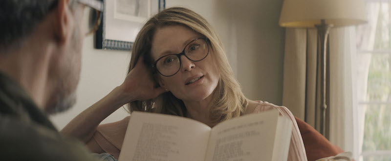 Review: Gloria Bell