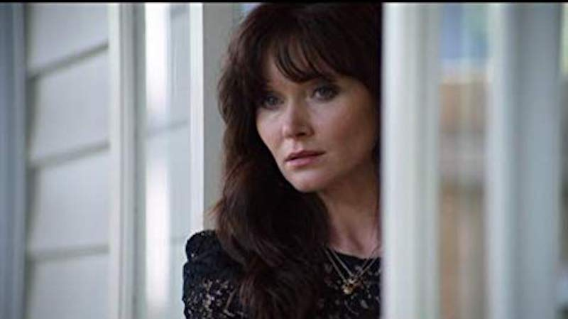 Essie Davis in The Slap