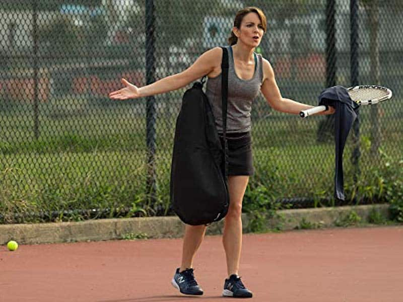 Tina Fey in Modern Love