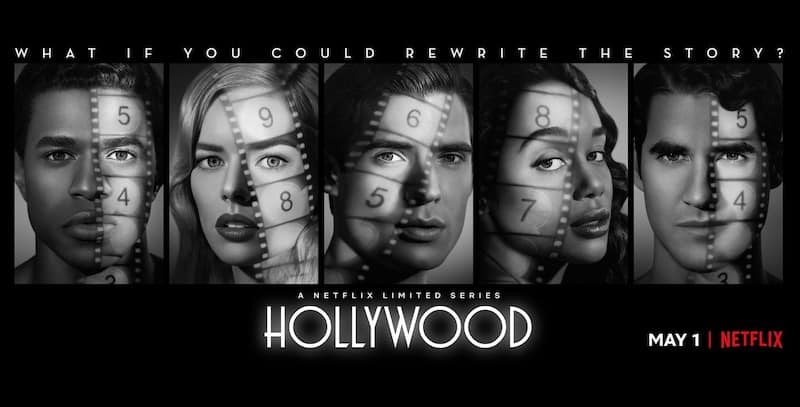 Review: Hollywood