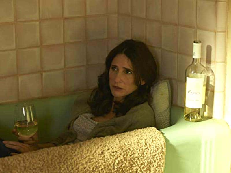 Michaela Watkins in Casual