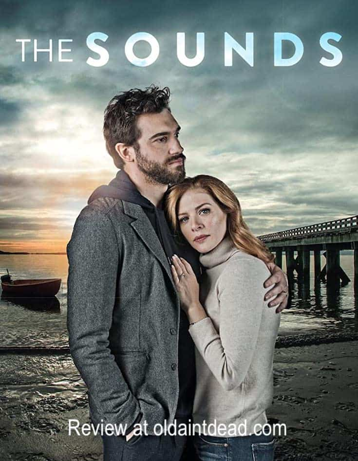 Poster for The Sounds