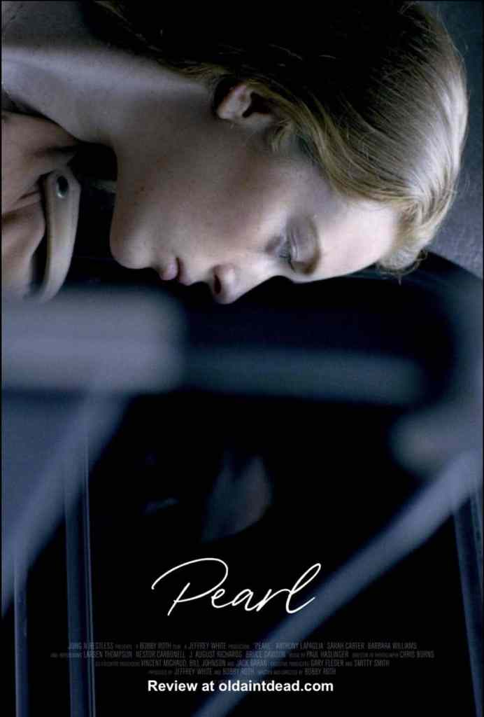 Poster for Pearl