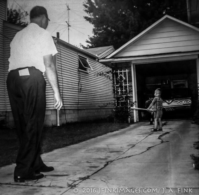 detroit-1962