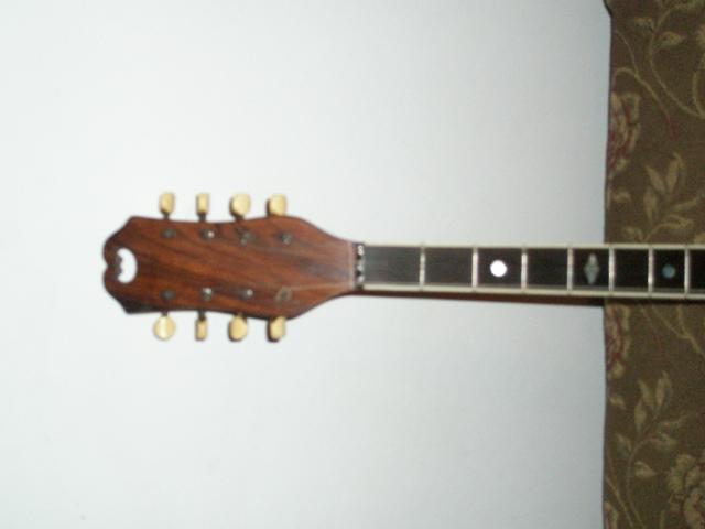 P1280062